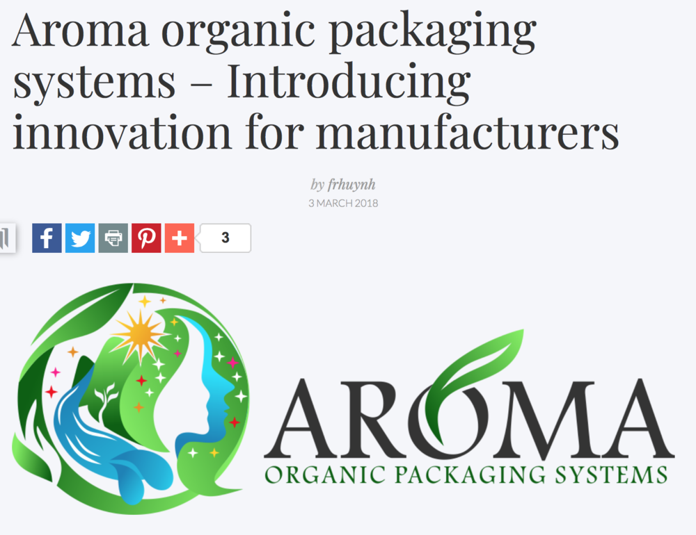 https://article.wn.com/view/2018/03/06/Aroma_organic_packaging_systems_Introducing_innovation_for_m/