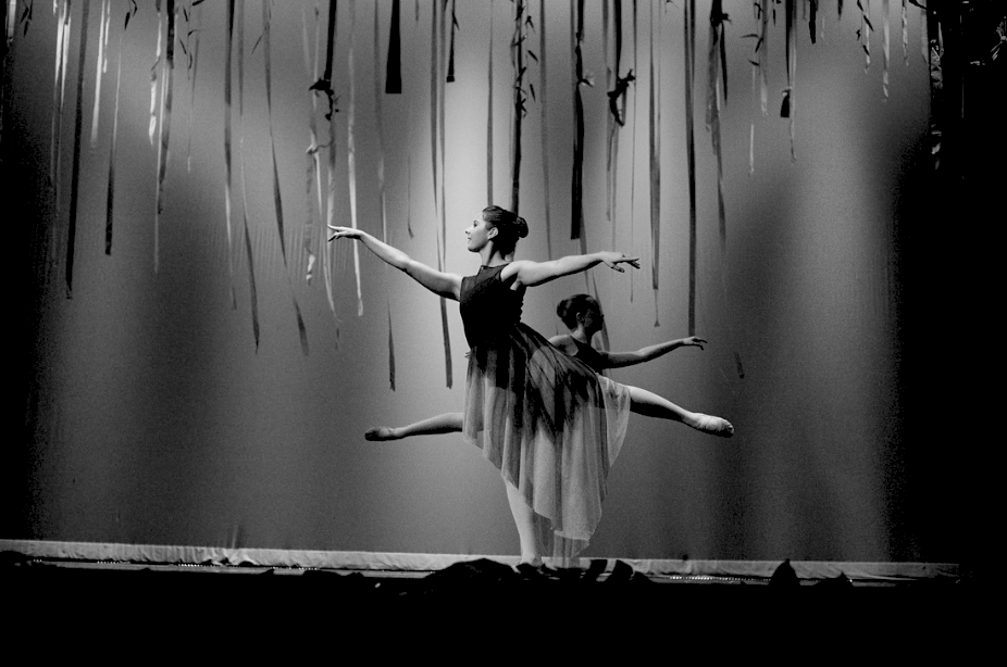 ELEVATION BALLET ENSEMBLE - 2018-2019 Auditions: August 19, 2:30pmElevation is our premier ballet ensemble performance company at Dancefx under the direction of Marianne Hale.Weekly Rehearsals Sun 2-3PM