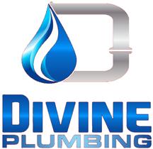 divine-plumbing-logo-white.png