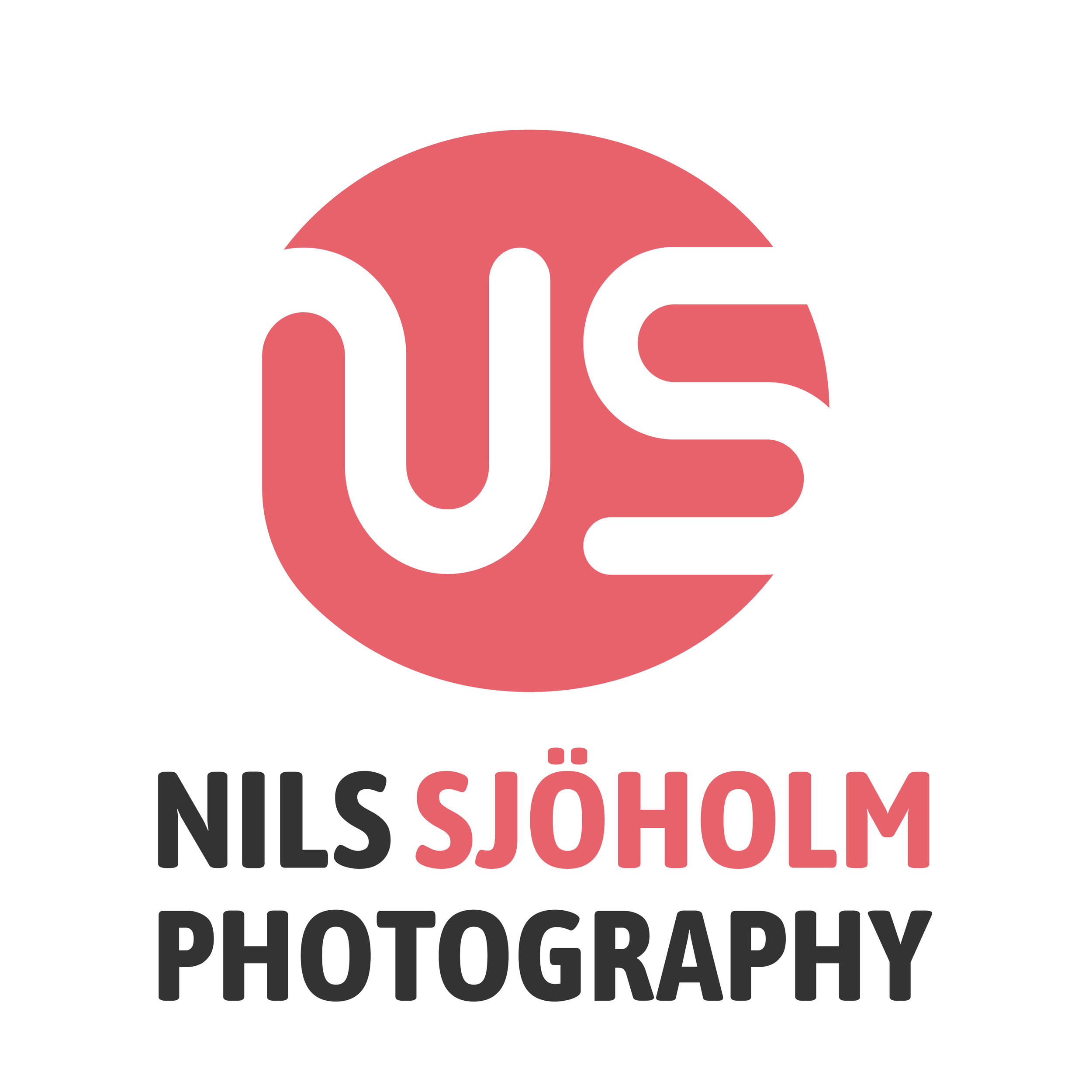 NILS SJÖHOLM PHOTOGRAPHY