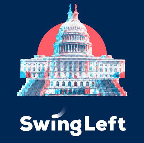 swing-left.jpg