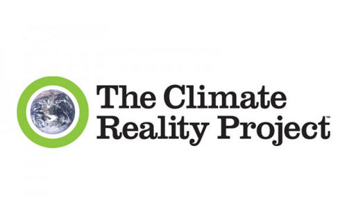 ClimateRealityProject-500x321.jpg