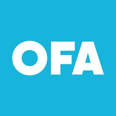 OFA+logo.jpg