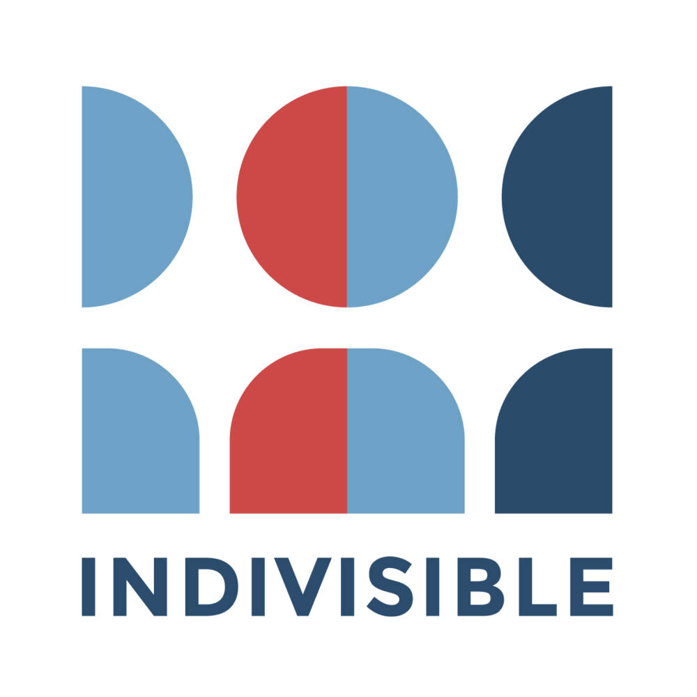 Indivisible_logo_square_transparent_w_wordmark-01.png