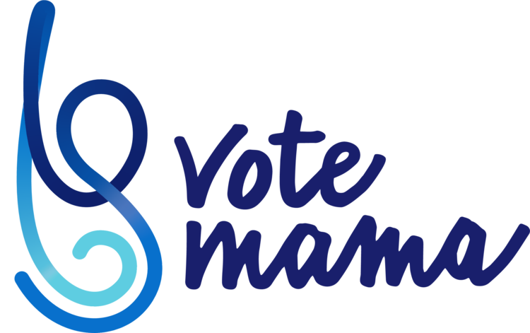 votemama.png