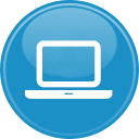 webinar_icon.png
