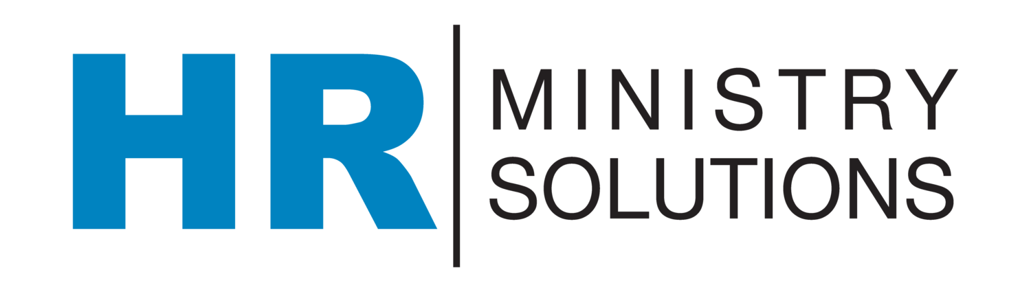 hr ministry solutions