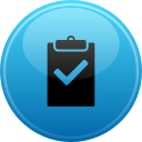 icon4 (3).png