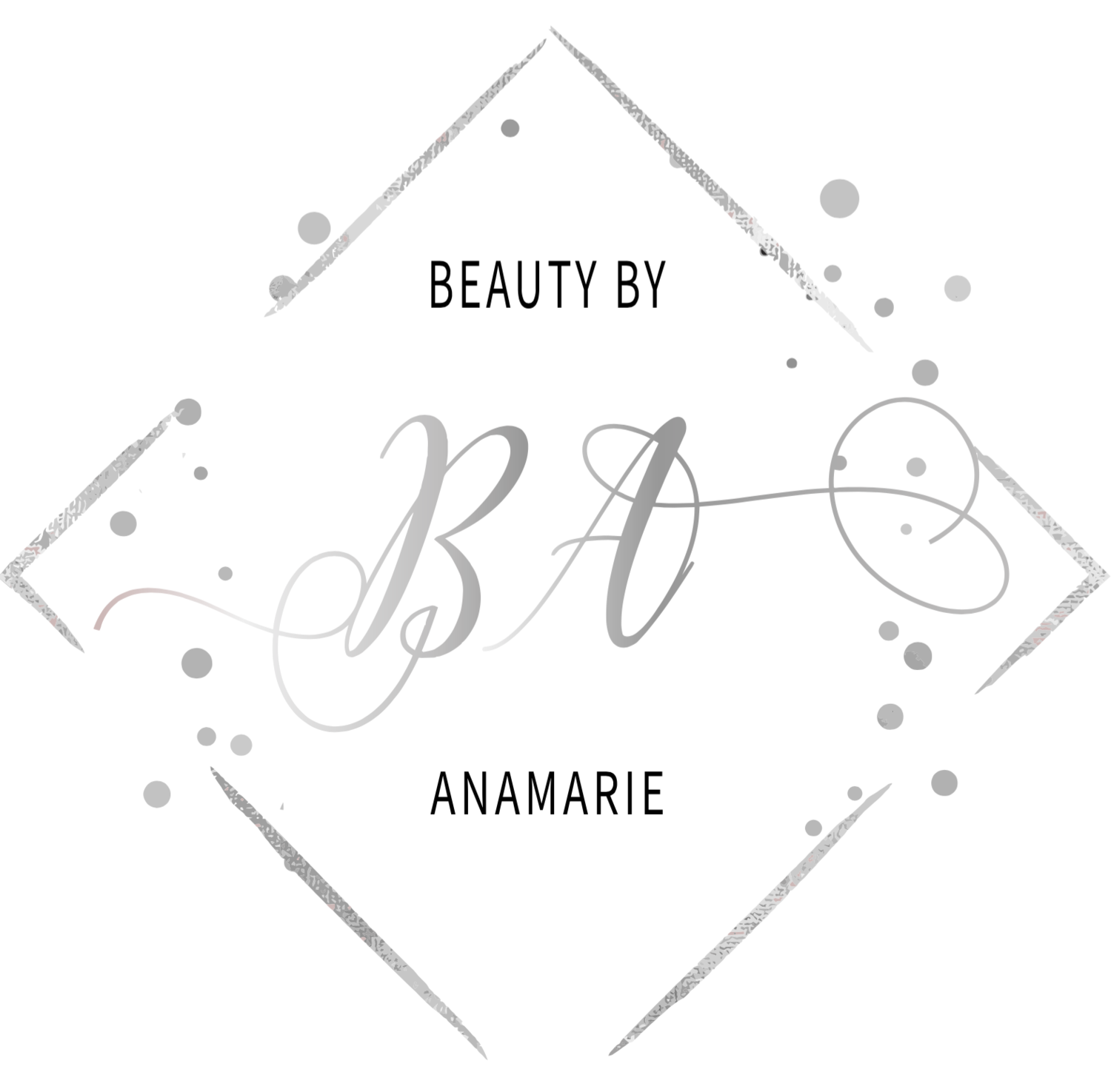 Beauty By Anamarie