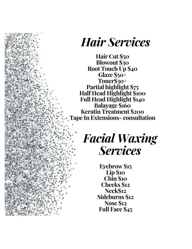 Hair Services page 1.png