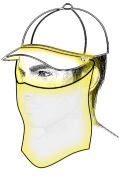 Diagram - Facemask - Copy.png