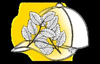 Leafy Lockdown Tether