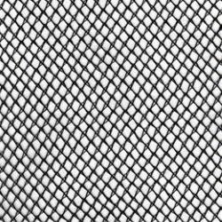 Net (Bug Mesh)