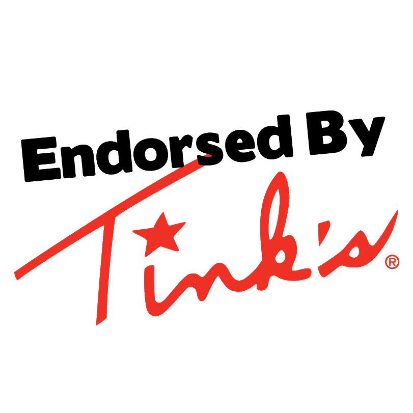Endorsed By Tinks.PNG