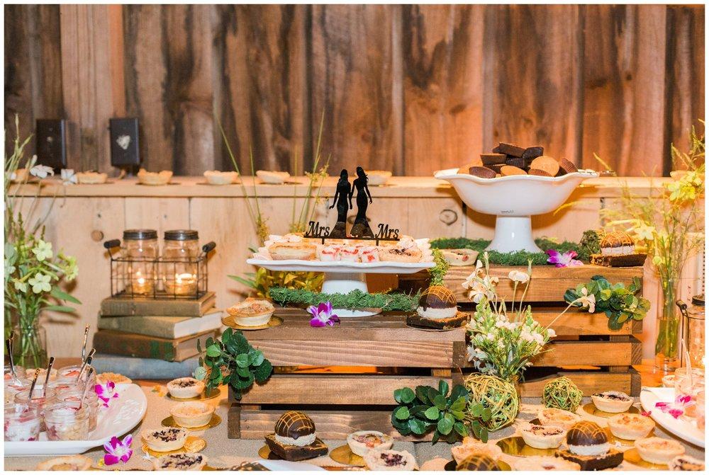 Stone-Tavern-Farm-Wedding-Roxbury-NY_0130.jpg