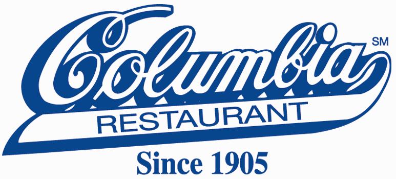 Columbia Resturant