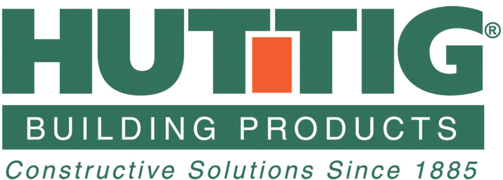 Huttig Building Products West Coast