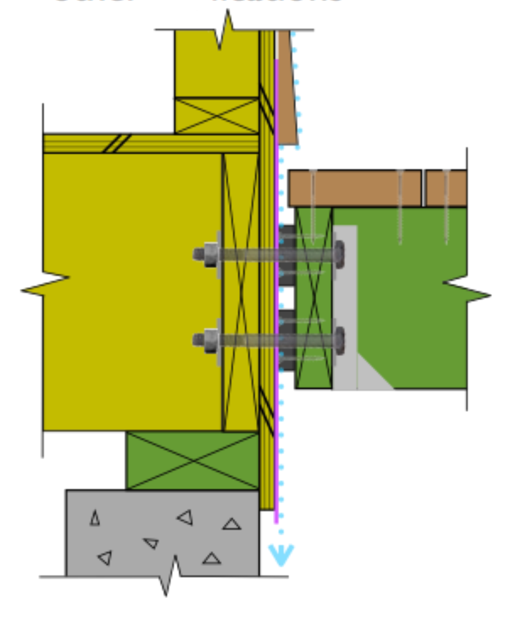 installOverWoodSheathing-Illustration.png