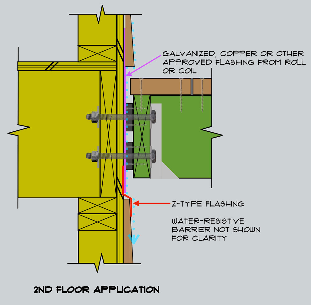 D2W58-2ndFloorApplication.jpg