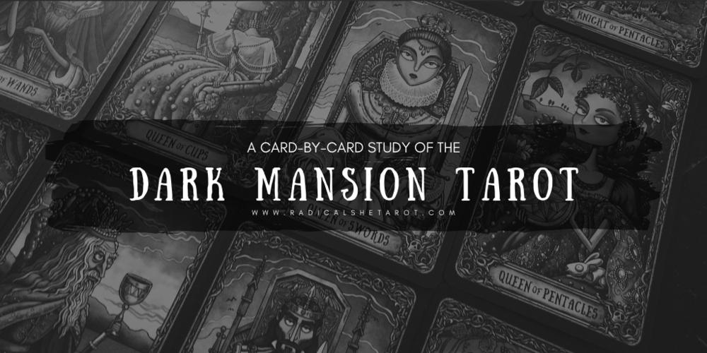 dark mansion tarot (4).png