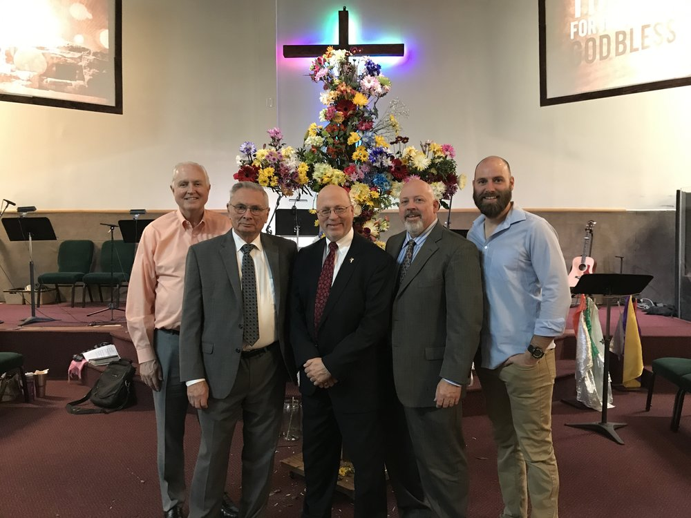 Pastor Elders (Easter 2018).JPG