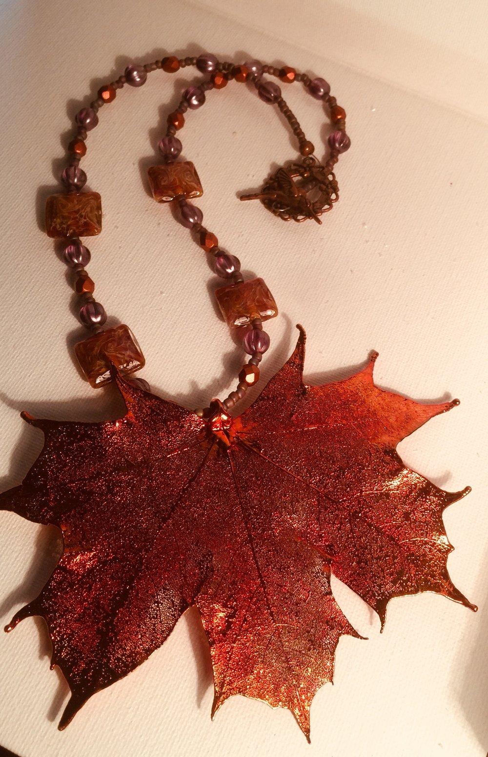 Cooper Leaf.jpg