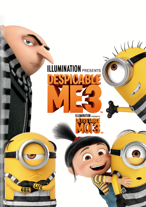 despicable_me_3_dvd_2d_1.png