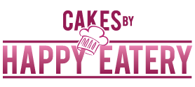cakes-by-happy-eatery-logo-transparent.png