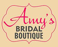 logo-amysbridalboutique.png