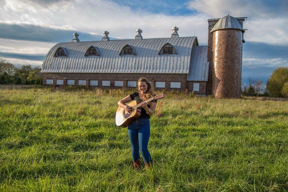 caitlin barn.jpg