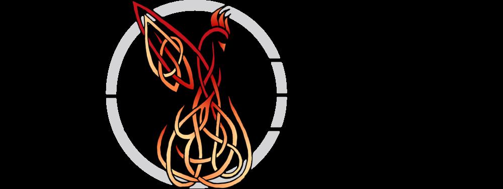 Phoenix Irish Dance Academy
