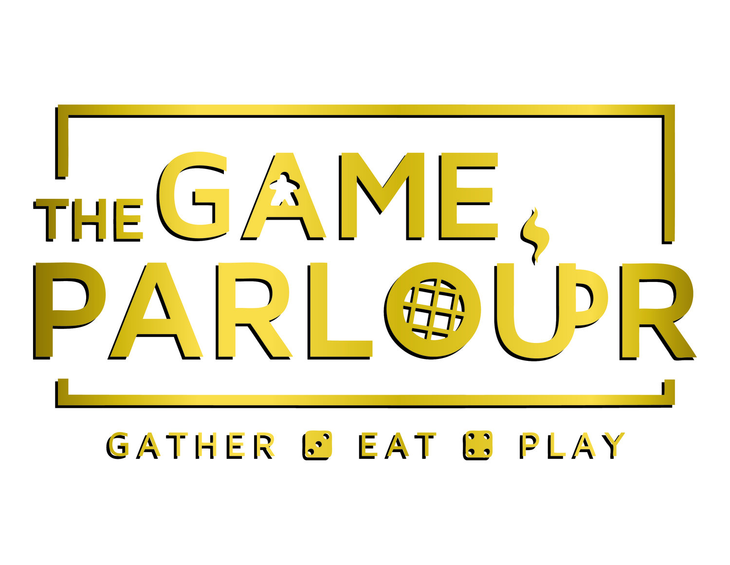 The Game Parlour