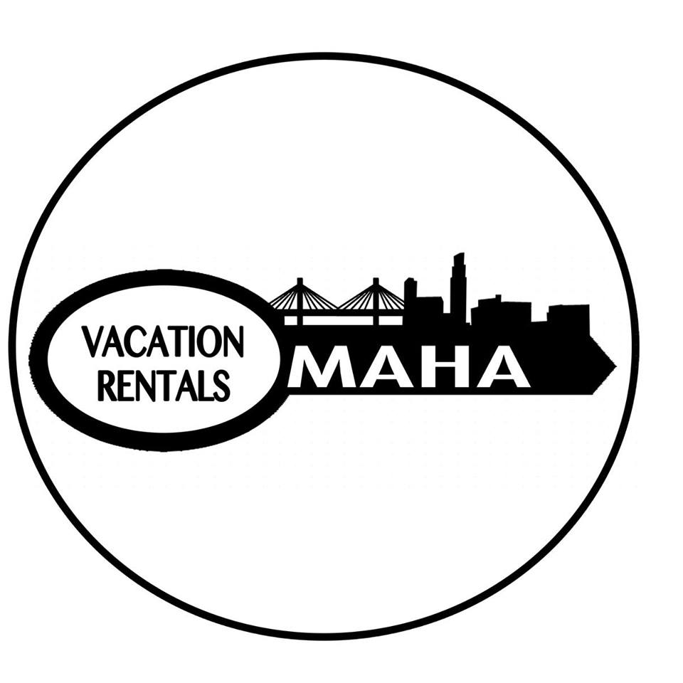 Vacation Rentals Omaha