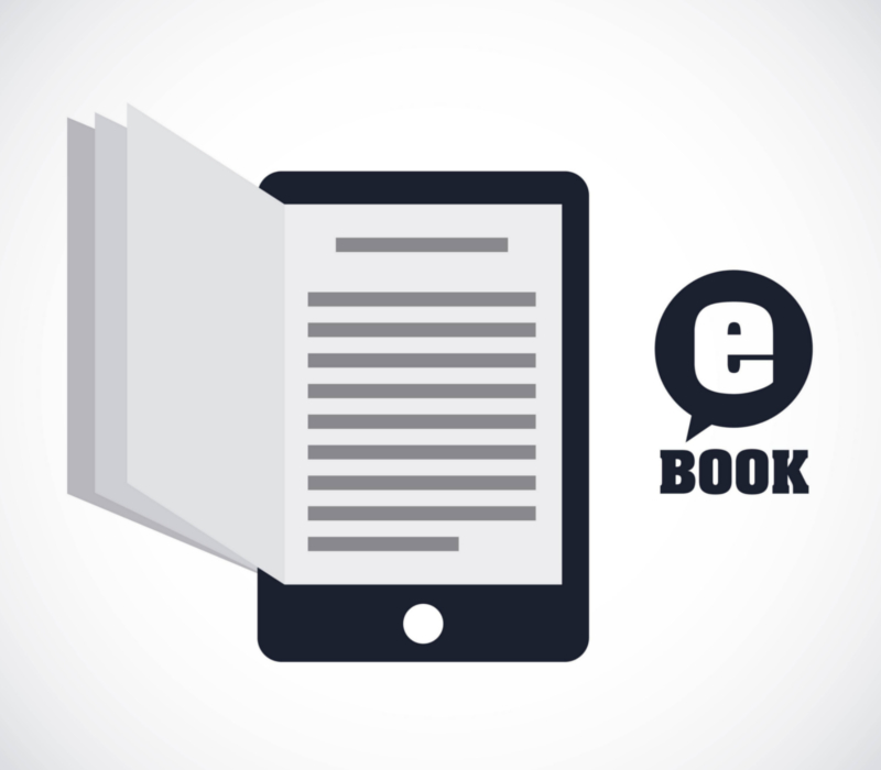 DOWNLOADABLE eBOOKS - Access pdf course resources to help with your learning