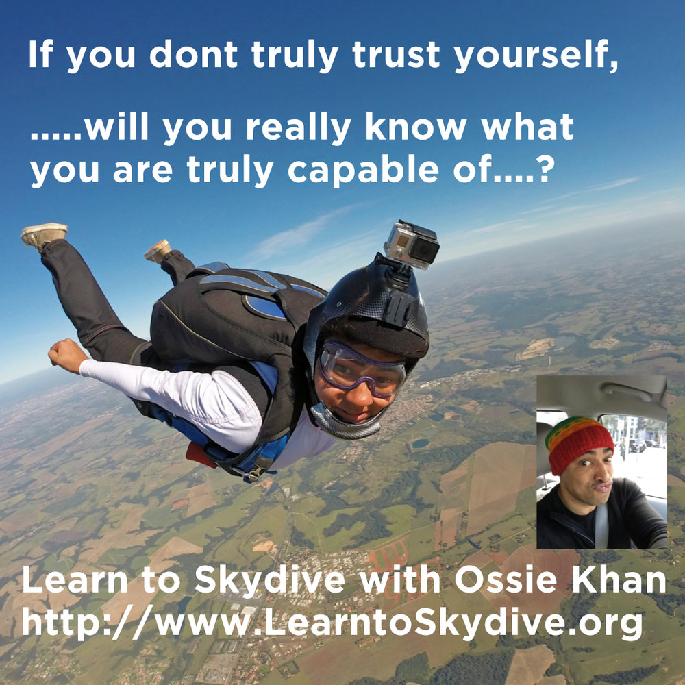 Learn-to-Skydive-Trust.jpg