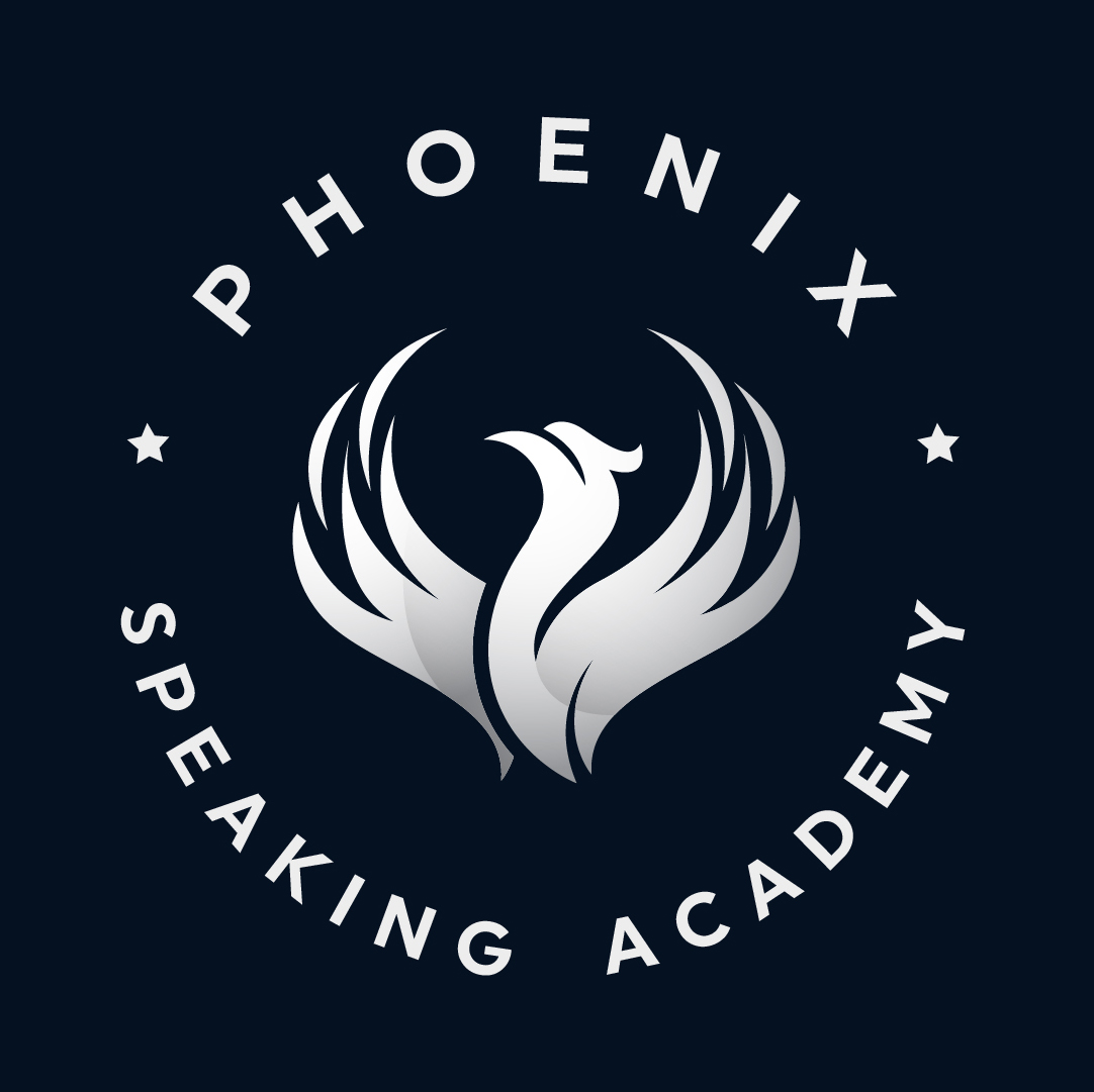 Phoenix Speaking Academy