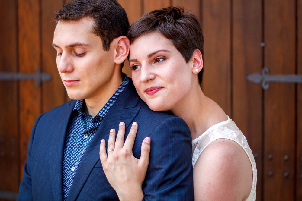 Portraits      Bridal Photos    Events - View Photos