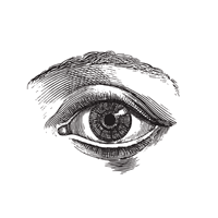 eye_icon_200x200.png