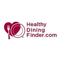 Healthy Dining Finder