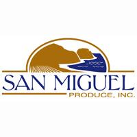 San Miguel Produce