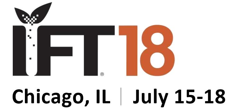 IFT18.jpg