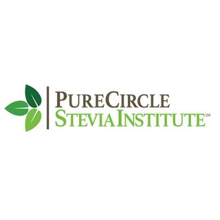 PureCircle Stevia Institute