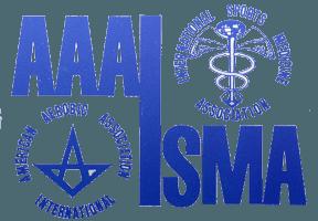 AAAI-ISMA_logo.png