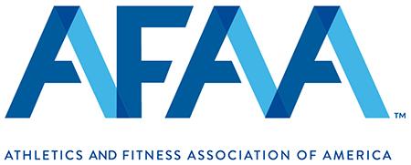 afaa-logo.jpg