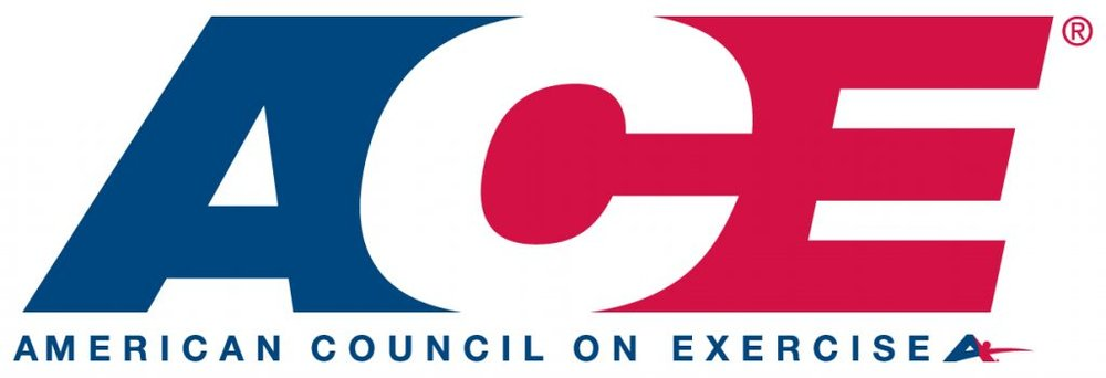 american-council-on-exercise-logo-aces-30th-anniversary-thank-you-from-our-ceo-online-logo-maker-1024x350.jpg