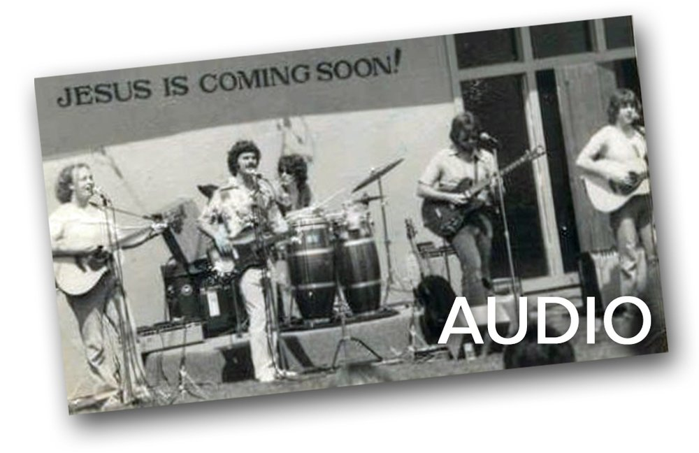 COTL Audio Banner.jpg