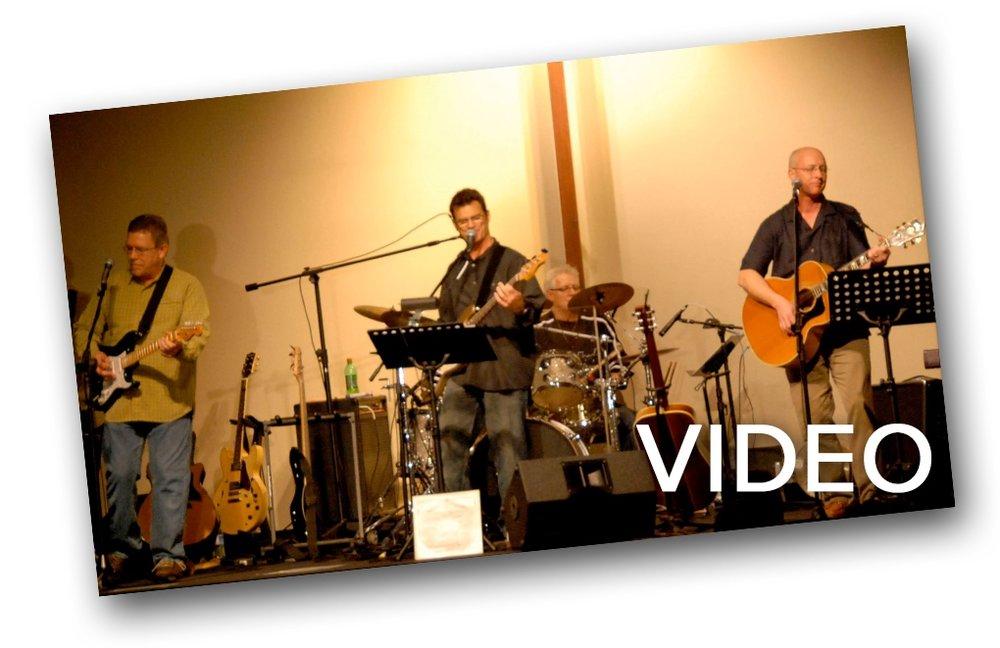 COTL Video Banner.jpg