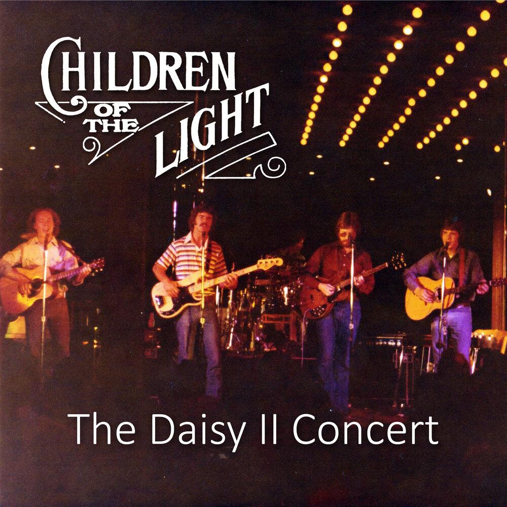 The Daisy II Concert