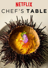 mindful-Chef's-Table.jpg