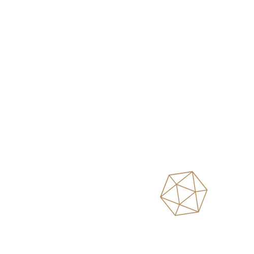 make room for magic logo.png
